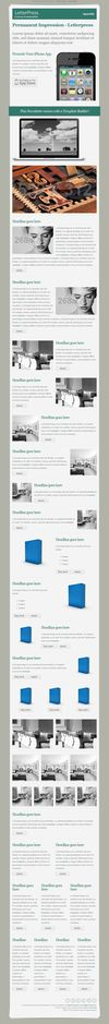 13_letterpress-email-and-template-builder-v12.__thumbnail