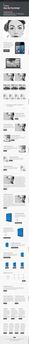 02_linus-newsletter-with-template-builder-v01.__thumbnail