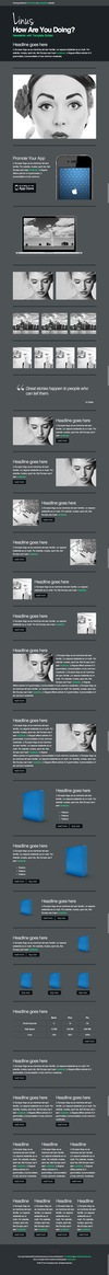 09_linus-newsletter-with-template-builder-v08.__thumbnail
