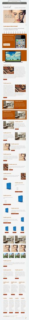 04_looseleaf-newsletter-with-template-builder_v03.__thumbnail