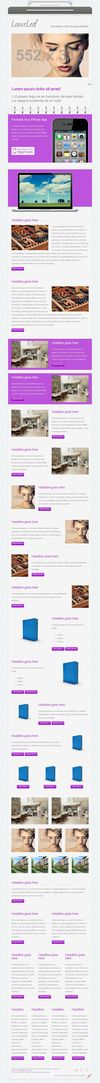 10_looseleaf-newsletter-with-template-builder_v09.__thumbnail