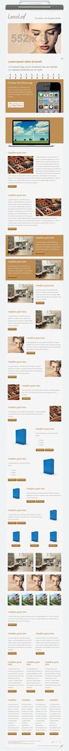 12_looseleaf-newsletter-with-template-builder_v11.__thumbnail