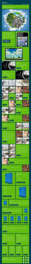 02_metro-newsletter-with-template-builder-v01.__thumbnail