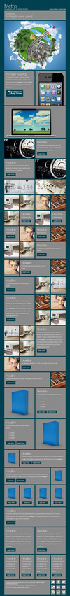 06_metro-newsletter-with-template-builder-v05.__thumbnail