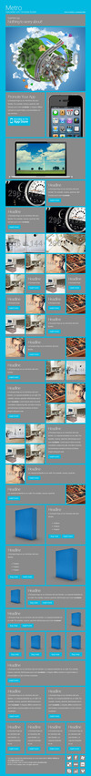 12_metro-newsletter-with-template-builder-v11.__thumbnail