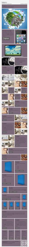 15_metro-newsletter-with-template-builder-v14.__thumbnail