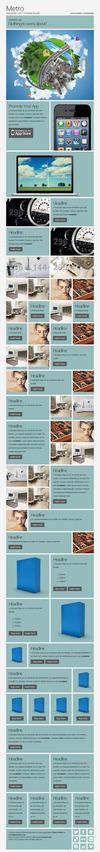 16_metro-newsletter-with-template-builder-v15.__thumbnail