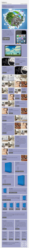 19_metro-newsletter-with-template-builder-v18.__thumbnail