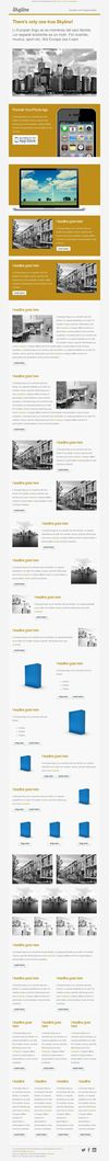 04_skyline-newsletter-with-template-builder-v03.__thumbnail