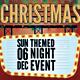 Christmas Night Event - GraphicRiver Item for Sale