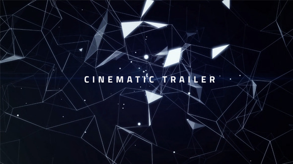 cinematic trailer titles download free after effects templates. Black Bedroom Furniture Sets. Home Design Ideas