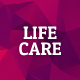 LifeCare - Responsive Medical Wordpress Theme - ThemeForest Item for Sale