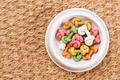 Cat or dog food snack - PhotoDune Item for Sale