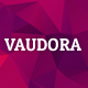 Vaudora Responsive WordPress Theme - ThemeForest Item for Sale