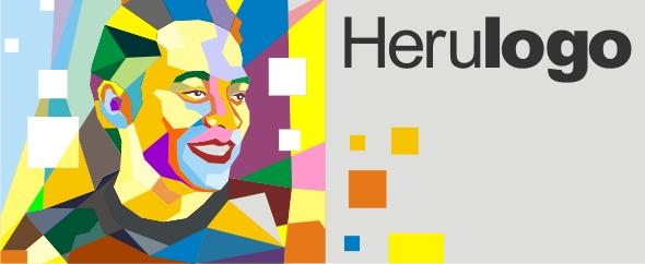 herulogo