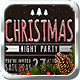 Christmas Flyer Template Vol.2 - GraphicRiver Item for Sale