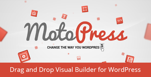 CodeCanyon MotoPress Content Editor Visual Builder for WordPress 9497568
