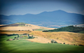 Tuscany landscape - PhotoDune Item for Sale