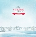 Winter christmas landscape background - PhotoDune Item for Sale