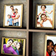 Photo Family regiment - VideoHive Item for Sale