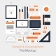 Design and Development. - GraphicRiver Item for Sale