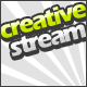 TheCreativeStream