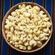 Sweetened Popped White Corn - PhotoDune Item for Sale