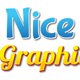 Nice Tone Graphic Styles for Ai - GraphicRiver Item for Sale