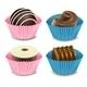 Chocolates - GraphicRiver Item for Sale