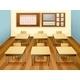 Classroom - GraphicRiver Item for Sale