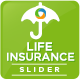 Insurance Slider/Hero Image - GraphicRiver Item for Sale
