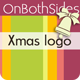 Christmas Logo For Monday - AudioJungle Item for Sale