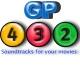 GP432