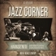 Jazz Concert Flyer Templates