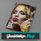 Lifestyle Vol 2 - Multipurpose Magazines - GraphicRiver Item for Sale