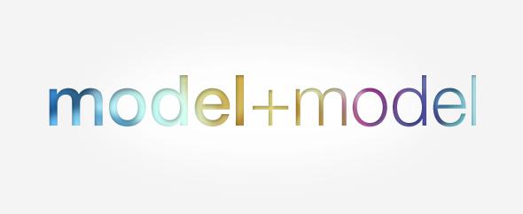 modelplusmodel