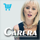 Carera - Responsive Multipurpose OpenCart Theme - ThemeForest Item for Sale