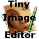 Tiny Image Editor - ActiveDen Item for Sale
