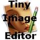 Tiny Image Editor