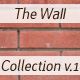 The Wall Collection - v.1