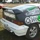 Sport Car Engine - AudioJungle Item for Sale