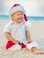 Little Santa - PhotoDune Item for Sale