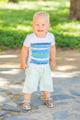 Baby walking - PhotoDune Item for Sale
