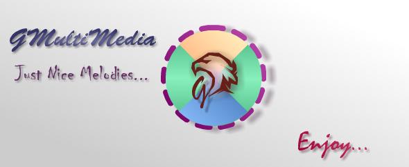 GMultiMedia