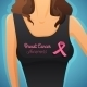 Breast Cancer - GraphicRiver Item for Sale