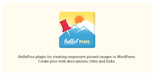 HelloPins, Lookbook for Woocommerce made easy! - 1