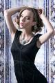Luxurious girl - PhotoDune Item for Sale