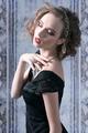 Attractive luxury women - PhotoDune Item for Sale