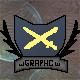 GraphicWarriors