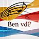 BenvdP